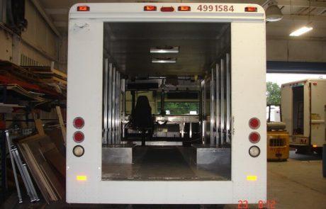 Concession-Truck-Build-005