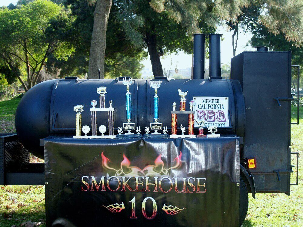 about-bbq-smokers