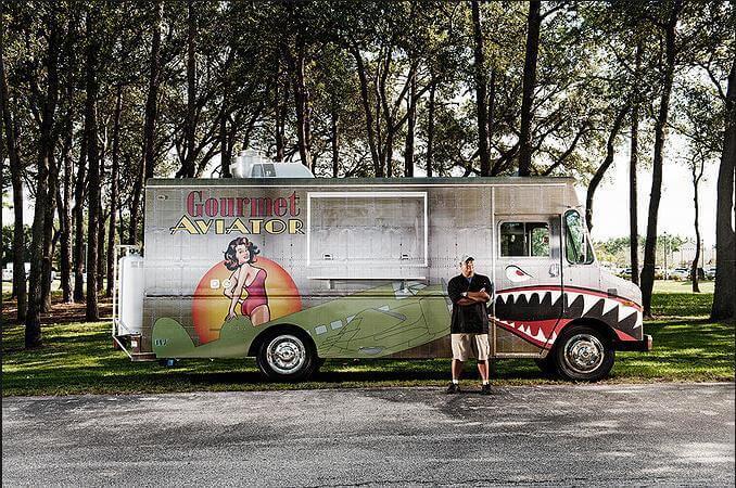 gourmet-aviator-truck